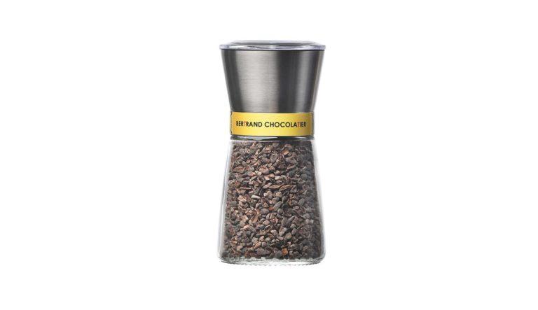 Poivrier de Grué de cacao