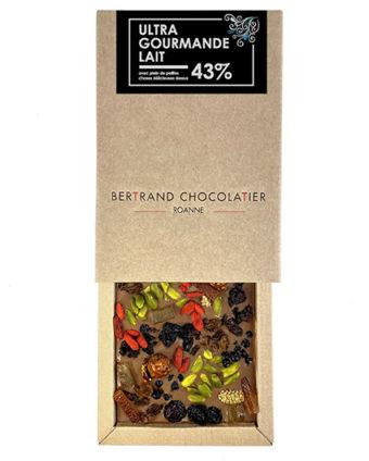 bertrand-chocolatier-tablette-ultra-gourmande-lait